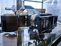 Die Stereo-Spiegelreflexkamera Pentaplast, 1954 01.jpg