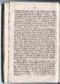 Die Vereinbarung der Königl. Württemberg. Staatsregierung mit der päpstlichen Curie 28.png