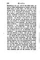 Die deutschen Schriftstellerinnen (Schindel) III 136.png