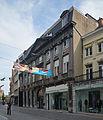 Diestsestraat 30-32 (Leuven) B.jpg