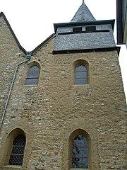 Diez - Stiftskirche-1