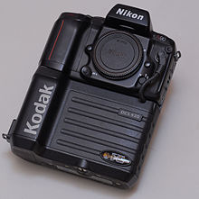 Kodak EasyShare P880 - WikiVisually