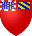 Dijon1.PNG