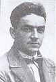 Dimitar Ivanov Gachev.jpg