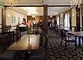 Dining room of Liverpool Athenaeum 2.jpg
