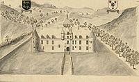 Dinteville-Château.jpg