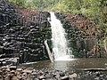 Dip Falls - Tasmania.jpg