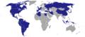 Diplomatic missions in Ecuador.png