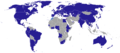 Diplomatic missions of Israel.png