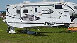 Direct Fly Alto 100 N161DF.jpg