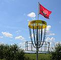 Disc golf target 18.jpg