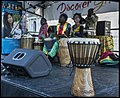 Discover Ghana ! Raddacliff Place Brisbane-040 (34862667044).jpg