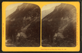 Dismal Pool & R.R., White Mtn. Notch, from Robert N. Dennis collection of stereoscopic views.png