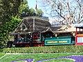 Disneyland (24273930419).jpg