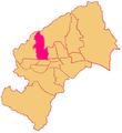 District Črnomerec (Zagreb).PNG