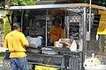 District Taco Truck (4956504312).jpg