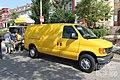 District Taco Truck (4956505004).jpg