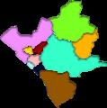 Distritos de Trujillo 2020, imagen pequeña.png
