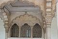 Diwan-i-Am (Agra Fort) 03.jpg