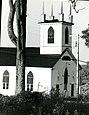 Dixmont Corner Church.jpg