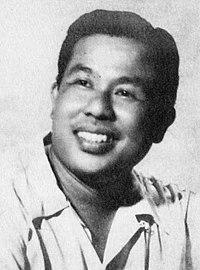 Djamaluddin Malik, Peran Pemuda dalam Kebangkitan Film Indonesia, p155.jpg