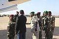 Djibouti Military Commander Visits Beletweyne (16401901649).jpg