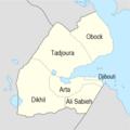 Djiboutistates.png
