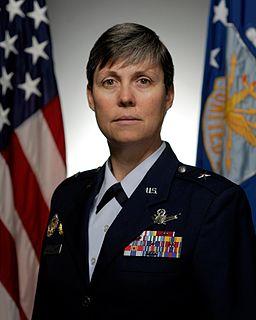Teresa A. H. Djuric