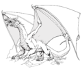 DnD Dragon.png