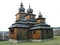 Dobroslava cerkva 1a.jpg