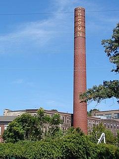 Dobson Mills Wikipedia