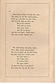 Dodens Engel 1851 0024.jpg