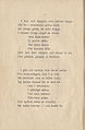 Dodens Engel 1917 0010.jpg