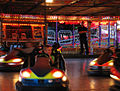 Dodgems childsplay.jpg