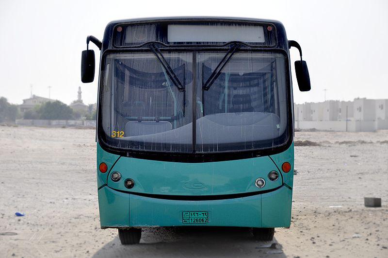 File:Doha Karwa public bus.jpg