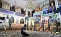 Dolat Abad (Dawlatabad), District 20, Tehran - July 4, 2016 22.jpg