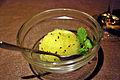 Dolce - Il sorbetto del kiwi (2871789597).jpg