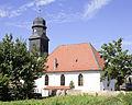 Dolgesheim Evangelische Kirche 20100820.jpg