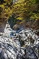 Dolina Vranjske reke 12.jpg
