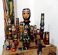 Doll's Gallery, Yerevan (10).jpg