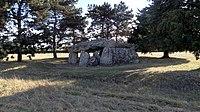 Dolmen de la Pierre Levée 8.jpeg