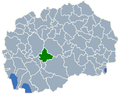 Dolneni map-mk.png