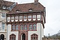 Domhof 17 Hildesheim 20171201 002.jpg