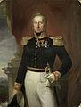 Dominique Jacques de Eerens (1781-1840). Gouverneur-generaal (1835-40) Rijksmuseum SK-A-3800.jpeg