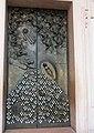 Dommuseum 大教堂博物館 - panoramio.jpg