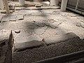 Domus dei Tappeti di Pietra 06.jpg