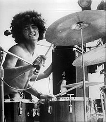 Don Brewer Grand Funk Railroad 1970.JPG