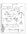 Don Jose Albino Baca House, Old Santa Fe Trail, Las Vegas, San Miguel County, NM HABS NM,24-LAVEG.V,1- (sheet 10 of 19).png