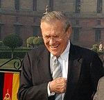Donald H. Rumsfeld.JPG