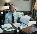 Donald S. Frederickson (1924-2002) (30687723304).jpg